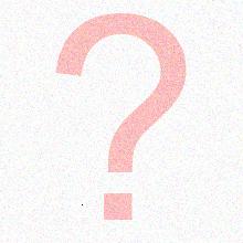 spbpu el Курсовой проект по дисциплине Основы autocad при  Курсовой проект по дисциплине Основы autocad при проектировании предприятий общественного питания Электронный ресурс учебное пособие для бакалавриата